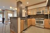 5440 Leary Avenue - Photo 19