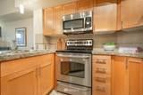 5440 Leary Avenue - Photo 7
