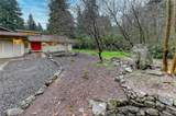1780 Spirit Ridge Drive - Photo 25