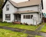 169 Lewis Street - Photo 16