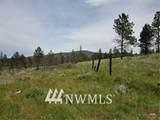 111 Tbd West Bannon Creek Road - Photo 2