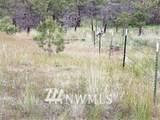 111 Tbd West Bannon Creek Road - Photo 8