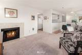 28606 16th Avenue - Photo 8