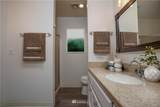 1311 Highlands Parkway - Photo 9