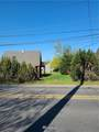 6020 66th Ave E - Photo 27