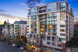 1100 106th Avenue - Photo 2