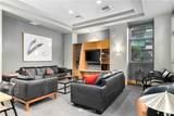 1100 106th Avenue - Photo 21