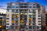 1100 106th Avenue - Photo 26