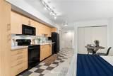 1100 106th Avenue - Photo 10