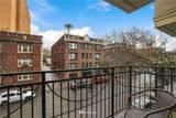 425 Vine Street - Photo 17
