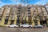 425 Vine Street - Photo 30