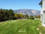 1 Lodge 634-I - Photo 1