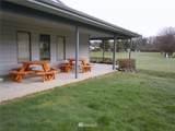 526 Silver Meadow Lane - Photo 1