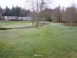 526 Silver Meadow Lane - Photo 5