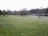 526 Silver Meadow Lane - Photo 6