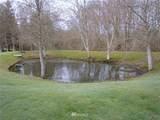 526 Silver Meadow Lane - Photo 7