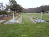 526 Silver Meadow Lane - Photo 8