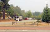 1721 Old Highway 99 - Photo 3