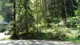 74 Lake Louise Drive - Photo 1