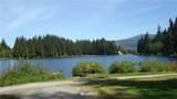 74 Lake Louise Drive - Photo 3