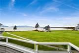 909 Marine Drive - Photo 1