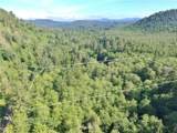 50011 Midway Creek Road - Photo 2