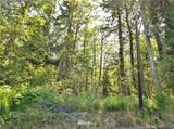 50011 Midway Creek Road - Photo 13