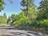 50011 Midway Creek Road - Photo 15