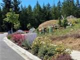 3946 Rock Ridge Parkway - Photo 2