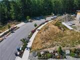 3944 Rock Ridge Parkway - Photo 4