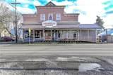 104 Mcnaught Street - Photo 1