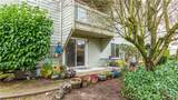 25720 114th Avenue - Photo 25