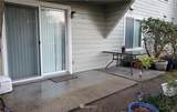 25720 114th Avenue - Photo 26