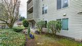 25720 114th Avenue - Photo 27