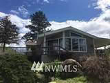 390 Chesaw Road - Photo 2