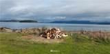 5446 Guemes Island Road - Photo 2