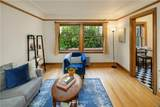 1631 16th Avenue - Photo 1