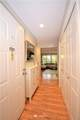 6300 Sand Point Way - Photo 11