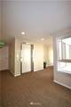6300 Sand Point Way - Photo 14