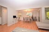 6300 Sand Point Way - Photo 3
