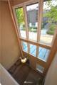 6300 Sand Point Way - Photo 26