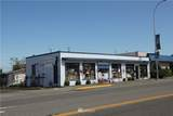 1717 Commercial Avenue - Photo 1