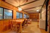 127 Schinn Canyon Circle - Photo 4