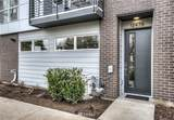 12478 11th Lane - Photo 2
