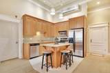 714 Market St - Photo 12
