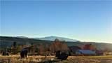 19 Trail Ridge Drive - Photo 7