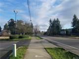 1404 Yelm Avenue - Photo 1