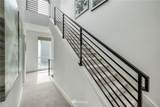 12470 11th Lane - Photo 13