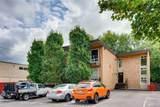 4525 Henderson Street - Photo 1