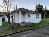 7301 Pacific Avenue - Photo 1